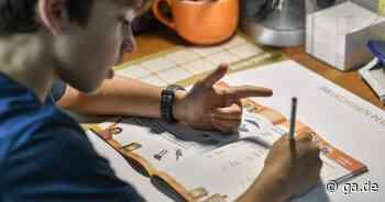 Bildung während Corona: Schulen in Sankt Augustin nutzen Förderung zögerlich - General-Anzeiger Bonn