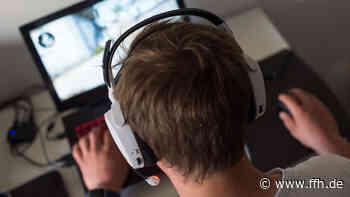 Taunusstein - Start für digitale Bürgerteilhabe - HIT RADIO FFH