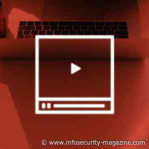 Marvel Movie Malware Detected