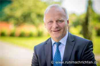 Wenn Politiker lieber nebenher verdienen, als dem Volk zu dienen - Ruhr Nachrichten