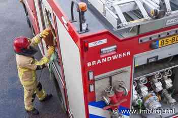 Meerdere brandweerkazernes in het Heuvelland op zoek naar vrijwilligers - De Limburger