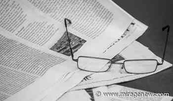 Colac Otway 2021 community satisfaction survey - Mirage News