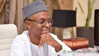 Pension deductions: Court orders el-Rufai to pay 71 retired perm sec, HoS, SSGs - Blueprint newspapers Limited