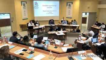 Villeneuve-sur-Lot : quelles sont les recommandations de la Cour des comptes pour améliorer la gestion de la V - LaDepeche.fr