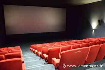 A Riom, quels films seront à l'affiche du cinéma Arcadia cette semaine ? - La Montagne