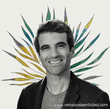 Michael Steinmetz de Flow y la vista del cannabis del triángulo esmeralda - Venezuela en fútbol