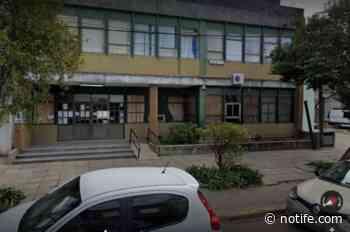 Se realizaran obras en instituciones educativas de barrio La Esmeralda - Noti Fe