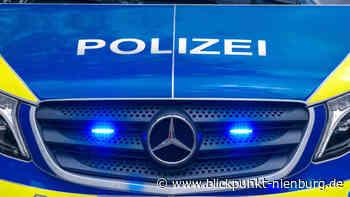 Erneute Sachbeschädigung an der Regenbogenschule in Stolzenau - blickpunkt-nienburg.de