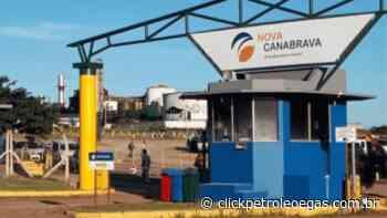 Usina de etanol em Campos dos Goytacazes, no Rio de Janeiro, é autorizada a retomar operações - CPG Click Petroleo e Gas