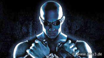 The Chronicles of Riddick: Vin Diesel spricht über Möglichkeit eines neuen Spiels - play3.de