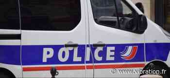 Loiret: le RAID déployé à Montargis ce mercredi matin - Vibration