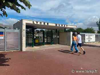 La communication autour du campus connecté de Montargis fait des mécontents - La République du Centre