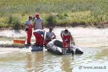 Due giovani annegati in un canale a Crema - Agenzia ANSA