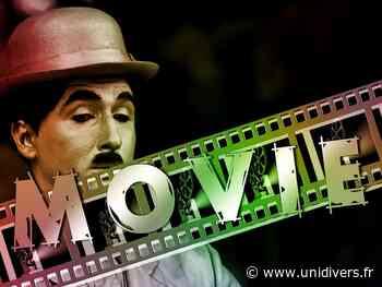 Cinéma plein air – Les temps modernes de Charlie Chaplin Tarnos samedi 28 août 2021 - Unidivers