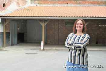 Beheerplan Fort 2 Wommelgem: delicaat evenwicht tussen verenigingen en vleermuizen - Het Nieuwsblad