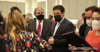 Buscará Samuel Garcia instalar oficina de Nuevo León en Texas - ABC Noticias MX