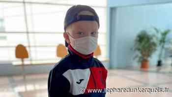 Gravelines : ils se mobilisent pour soutenir les enfants malades - Le Phare dunkerquois