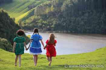Ava DuVernay Company ARRAY Secures New Zealand Drama 'Cousins'; Hits Netflix July 22 - Blackfilm