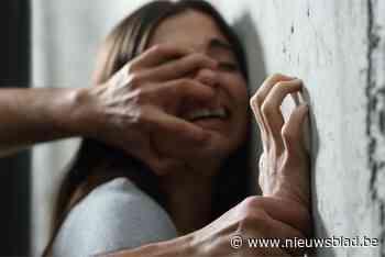 Man riskeert 18 maanden cel nadat hij toenmalige vriendin zou verkracht hebben - Het Nieuwsblad