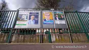 Halluin: le conseil d'État examine l'annulation des élections municipales le 15 juillet - La Voix du Nord
