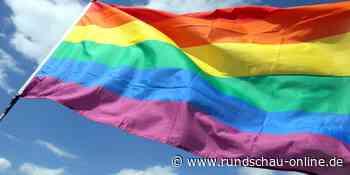 Cologne Pride Festival in Köln: Was der CSD in diesem Jahr zu bieten hat - Kölnische Rundschau