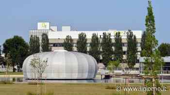 Bresso, il campus scientifico OpenZone accoglie Enthera Pharmaceuticals - IL GIORNO