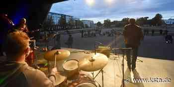 Troisdorf: Stadt veranstaltet Konzerte und Theater unter freiem Himmel - Kölner Stadt-Anzeiger