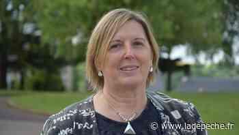 Rodez : Christine Arrouzé promue dans un lycée à Graulhet - LaDepeche.fr