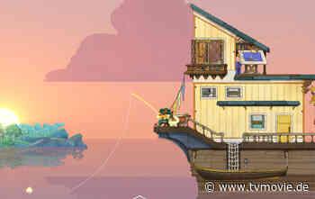 """Ähnliche Spiele wie """"Stardew Valley"""": Beste Alternativen zum Farm-Spiel - TVMovie"""