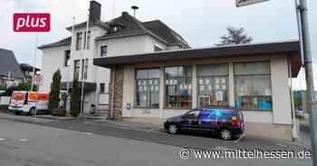 Sinn Freiwilligen-Zentrum Dillenburg reaktiviert Angebote - Mittelhessen