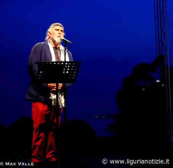 A Finale gli spettacoli di Teatro Pubblico Ligure - Liguria Notizie