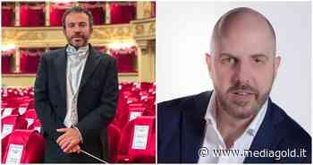Finale Ligure: recital lirico a Castelfranco Estate - Mediagold.it