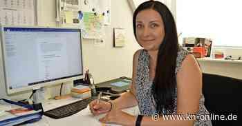 Familienzentrum Mullewapp in Bad Bramstedt hat eine neuen Koordinatorin - Kieler Nachrichten