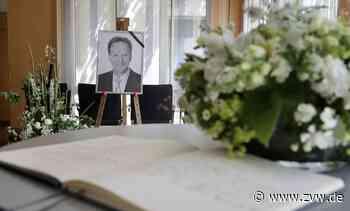 Kommentar zu Stimmungslage in Schwaikheim: Braucht die Gemeinde eine öffentliche Trauerfeier für Gerhard Häuser? - Schwaikheim - Zeitungsverlag Waiblingen