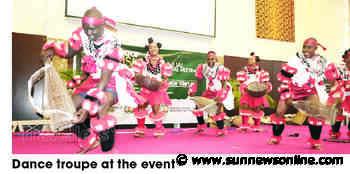 NATOP, Akwa Ibom rekindle domestic tourism in Uyo - Daily Sun
