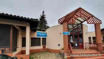 Villefranche-de-Lauragais. Fête et nocturne au centre de vaccination - LaDepeche.fr