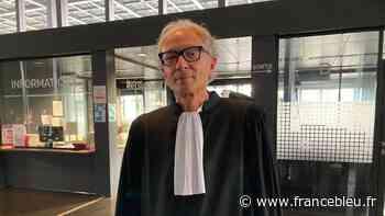 """Affaire Troadec : """"Hubert Caouissin n'est pas allé à Orvault pour tuer"""", plaident ses avocats - France Bleu"""
