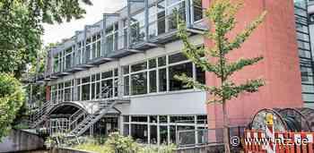 Johannes-Kepler-Realschule Wendlingen: Corona-Pandemie muss aufgearbeitet werden- NÜRTINGER ZEITUNG - Nürtinger Zeitung
