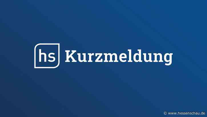 Tischtennis: Boll auch bei Olympia 2024 noch dabei? | hessenschau.de | Mehr Sport - hessenschau.de