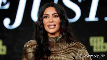 Kim Kardashian komplett erblondet: Krasse Typveränderung schockt die Fans - VIP.de, Star News