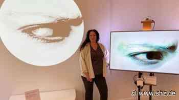 Galerie Atelier III: Videokunst und mehr: In Barmstedt stellen chilenische Künstler ihr Heimatland vor | shz.de - shz.de