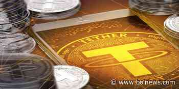 USDT TO PKR: Today 1 Tether to Pakistan Rupee on, 7th July 2021 - BOL News