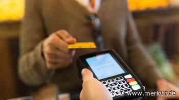 Poing bringt eigenen Einkaufsgutschein auf den Markt - Merkur Online