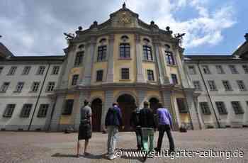 Mutation des Coronavirus: Auch Schule in Sankt Blasien ist betroffen - Stuttgarter Zeitung