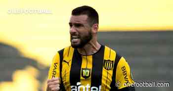 El equipo de Peñarol vs Cerrito, con un ojo puesto en la Sudamericana - Onefootball