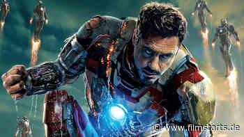 Heute im TV: Der Marvel-Blockbuster mit dem umstrittensten Twist – der aber absolut grandios ist - filmstarts