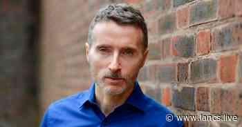 Carlisle journalist looks back at serial killer Derrick Bird in new book 'Panic as Man Burns Crumpets' - Lancs Live