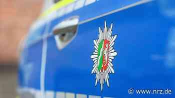 Neukirchen-Vluyn: Unbekannte zerkratzen Autos in Vluyn - NRZ News