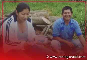 Asesinan lideresa del resguardo Páez Argenis Yatacué en Corinto – Contagio Radio - Contagio Radio