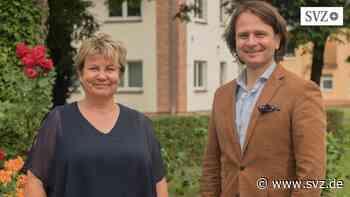 Plau am See: Stadtvertreterin Kathrin Mach wechselt in eine andere Fraktion | svz.de - svz – Schweriner Volkszeitung